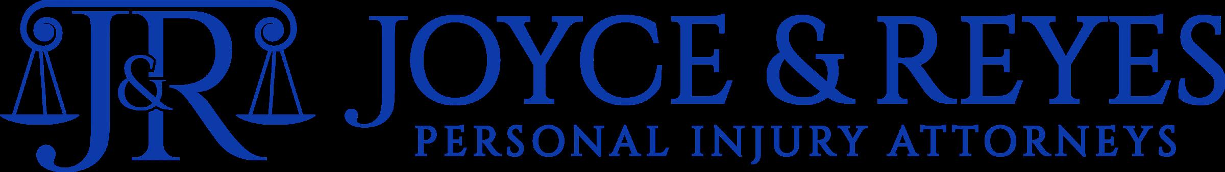 Joyce & Reyes